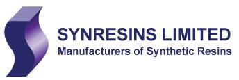 Synresins